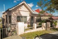 44 Mountjoy Street Petrie Terrace, Qld