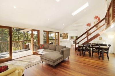 SOLD! By Neil & Helena Mani, 0409 220 363