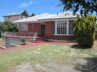 7 Barnett Place North Perth, Wa