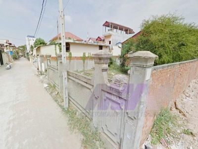 Nirouth, Phnom Penh | Land for sale in Chbar Ampov Nirouth img 2