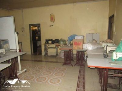 Nirouth, Phnom Penh | House for sale in Chbar Ampov Nirouth img 1