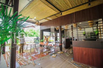 Siem Reab, Siem Reap | Offices for sale in  Siem Reap Siem Reab img 5