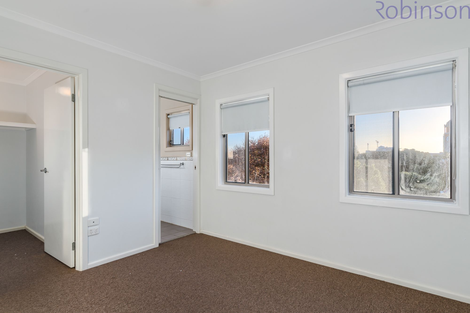 6/124-126 Tyrrell Street, The Hill