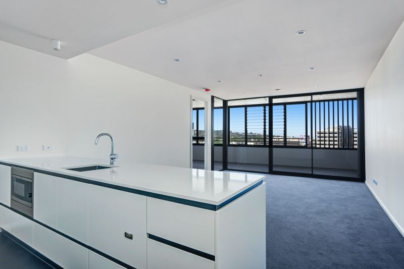 609/10 Worth Place, Newcastle
