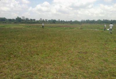 Veal Pung, Kampong Speu | Land for sale in Odongk Veal Pung img 0