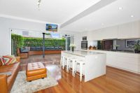 120D Holt Avenue Mosman, Nsw