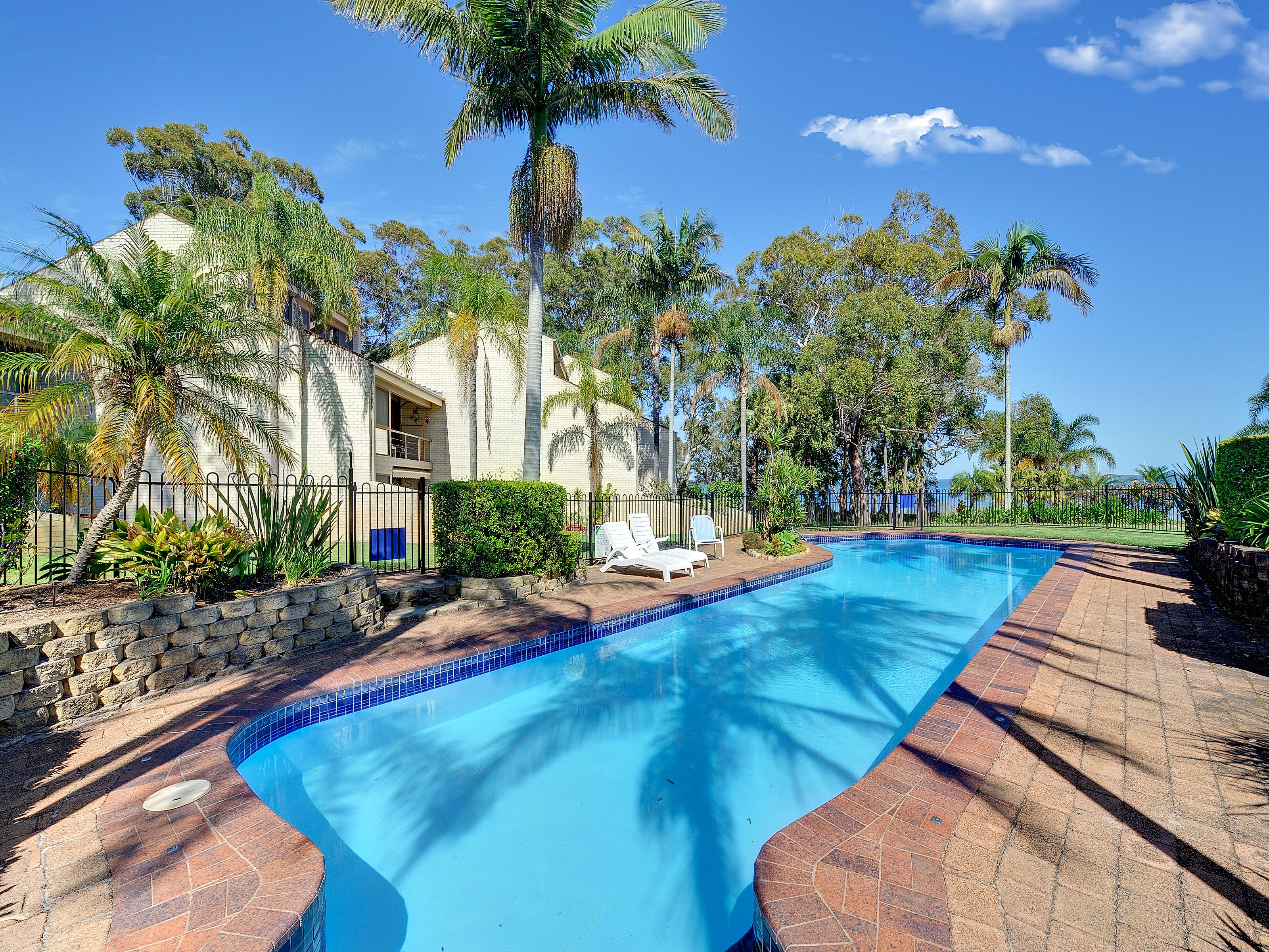 15/4 Cromarty Road, Soldiers Point