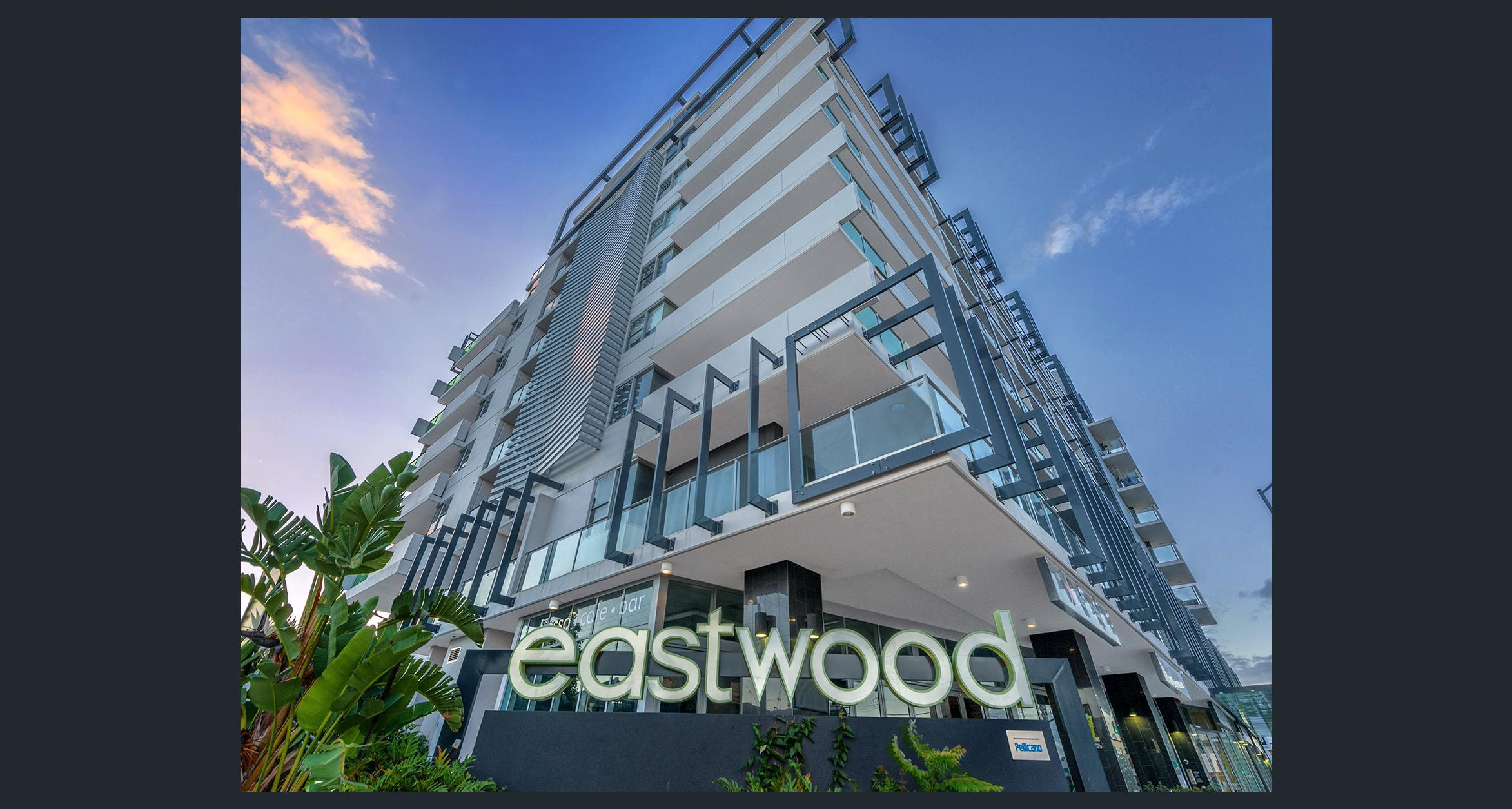 Great location 2 bed 1 bath apartment furnished