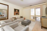 7/69 Bay Street Double Bay, Nsw