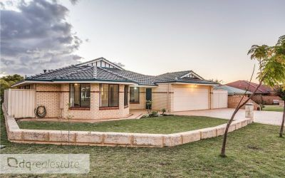 1 Coate Lane, Landsdale