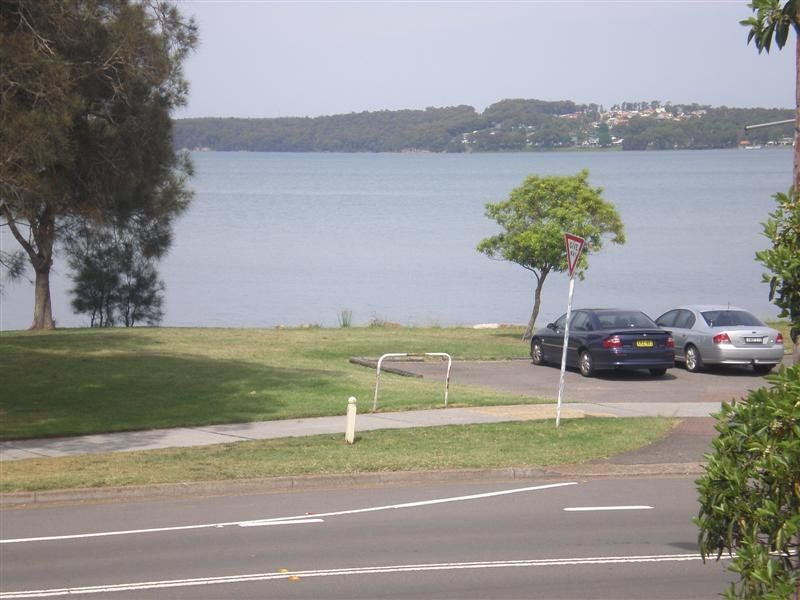 434 The Esplanade, WARNERS BAY