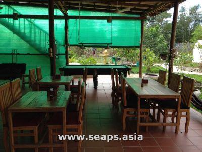 Sangkat Pir, Sihanoukville |  for sale in Sihanoukville Sangkat Pir img 14