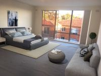 38/7-9 Gilbert Street Dover Heights, Nsw