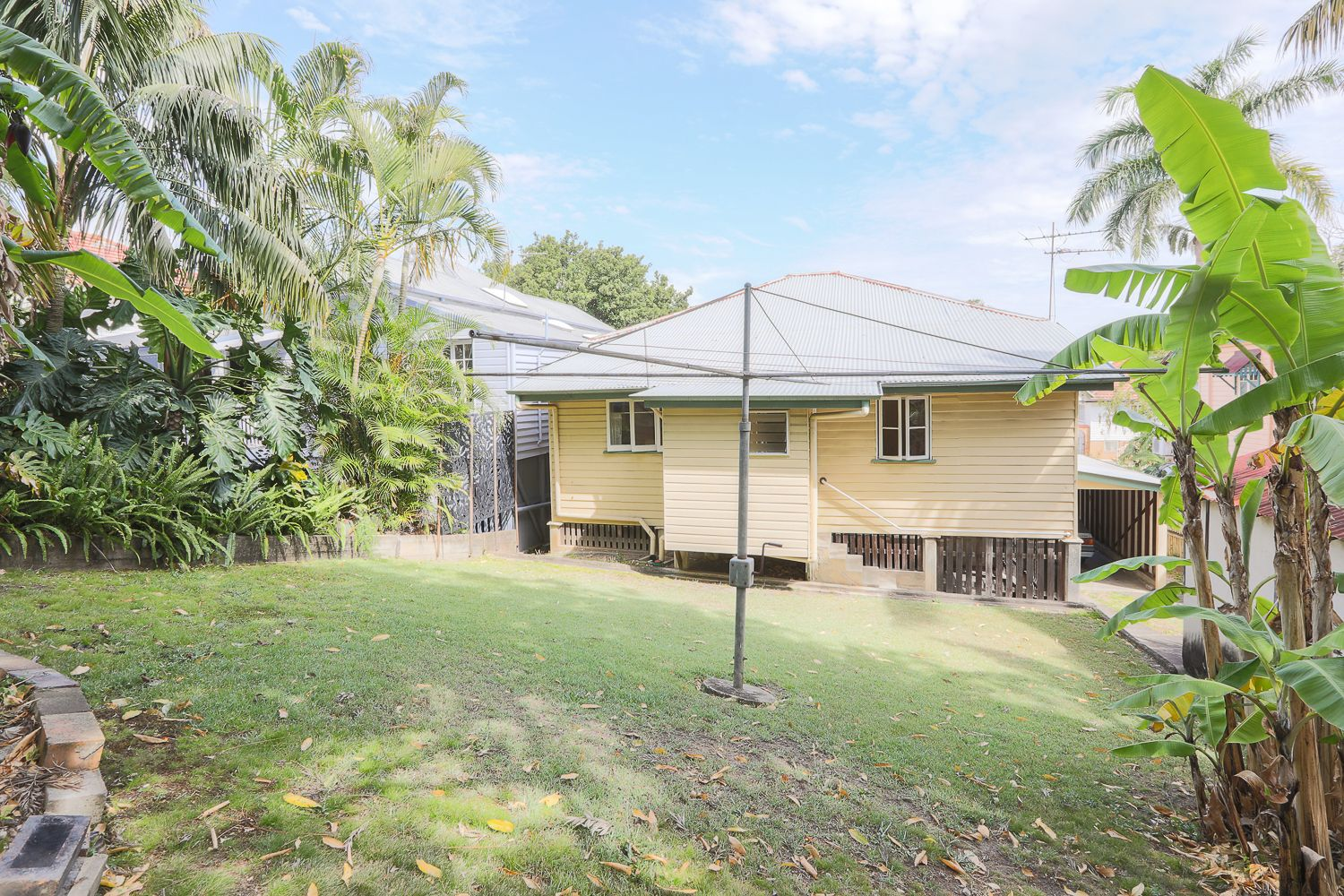 15 Hall Street Paddington 4064