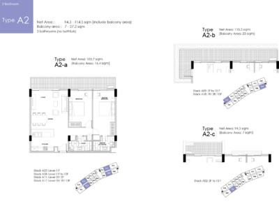 Bodaiju Residences, Kakap, Phnom Penh | New Development for sale in Por Sen Chey Kakap img 15