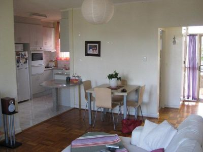 POSITION PERFECT, AFFORDABLE 2 BEDROOM APARTMENT