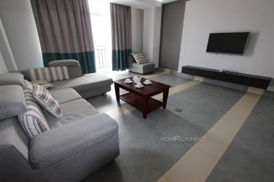 Toul Tum Poung 2 | Serviced Apartment for rent in Chamkarmon Toul Tum Poung 2 img 4
