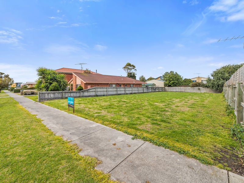 Real estate for sale 13 joyce street apollo bay vic for Planning your dreams org