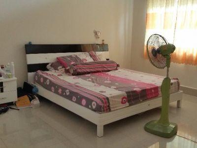 2/A2 A2, Ruessei Kaev, Phnom Penh | Flat for sale in Russey Keo Ruessei Kaev img 5