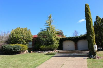 1 Corella Place, Estella