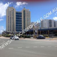 NEWSAGENCY - Sunshine Coast -ID#1538458