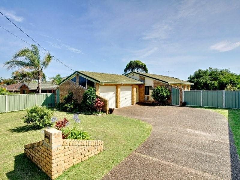 10 Abel Place, ANNA BAY