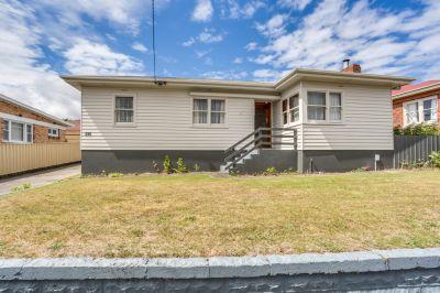 235 Hobart Road, Kings Meadows