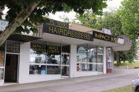 3-6 Main Street Lilydale, Vic