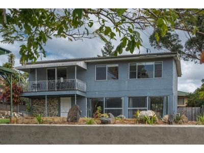 You Will Love Living Here! - OPEN HOUSE CANCELLED