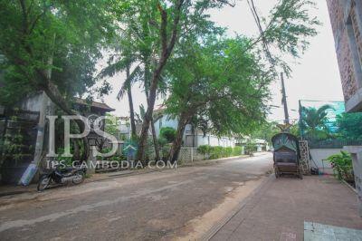 Svay Dankum, Siem Reap |  for sale in Siem Reap Svay Dankum img 9