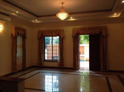 Phnom Penh Thmey, Phnom Penh | Villa for rent in Russey Keo Phnom Penh Thmey img 4