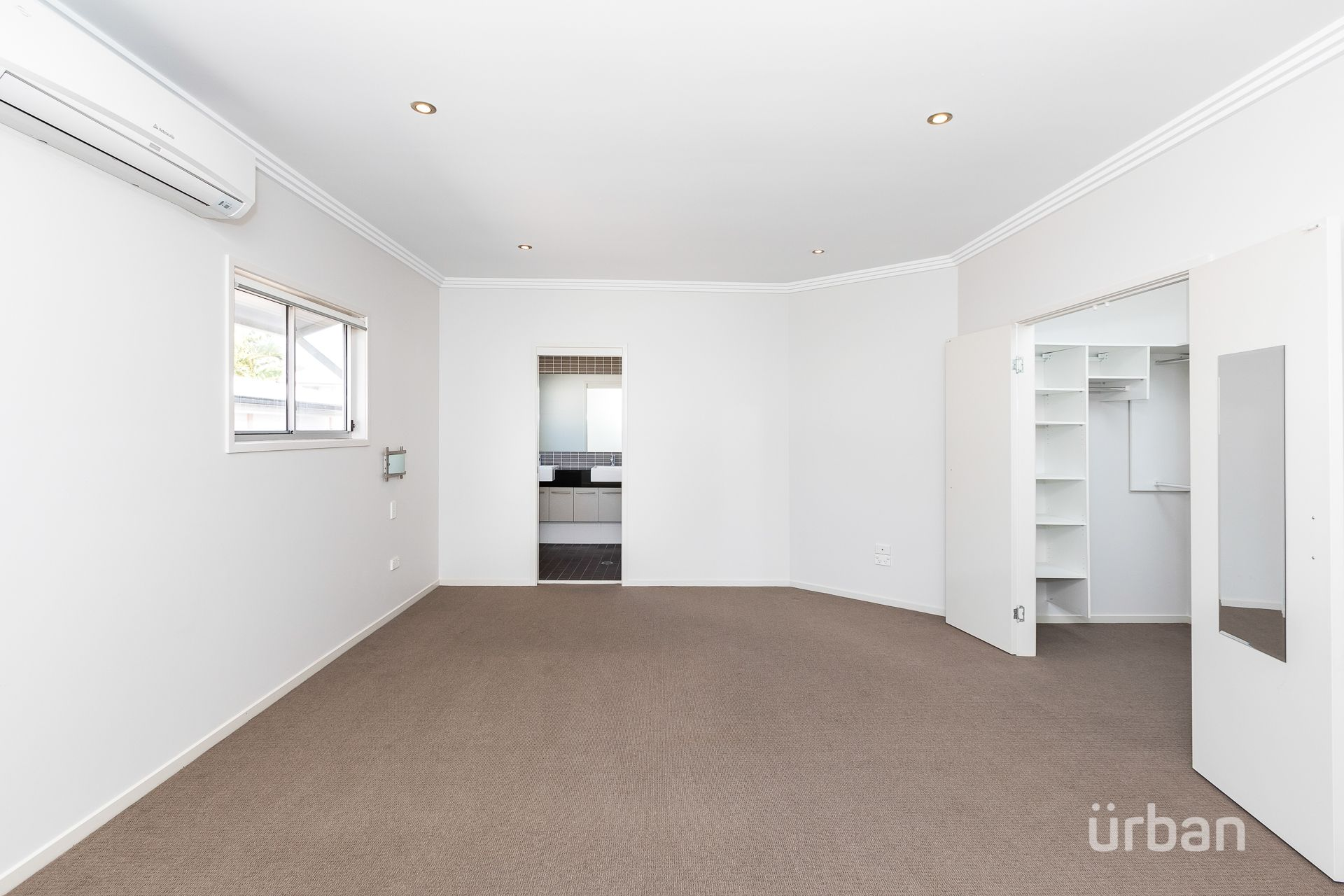 210 Boundary Road Bardon 4065