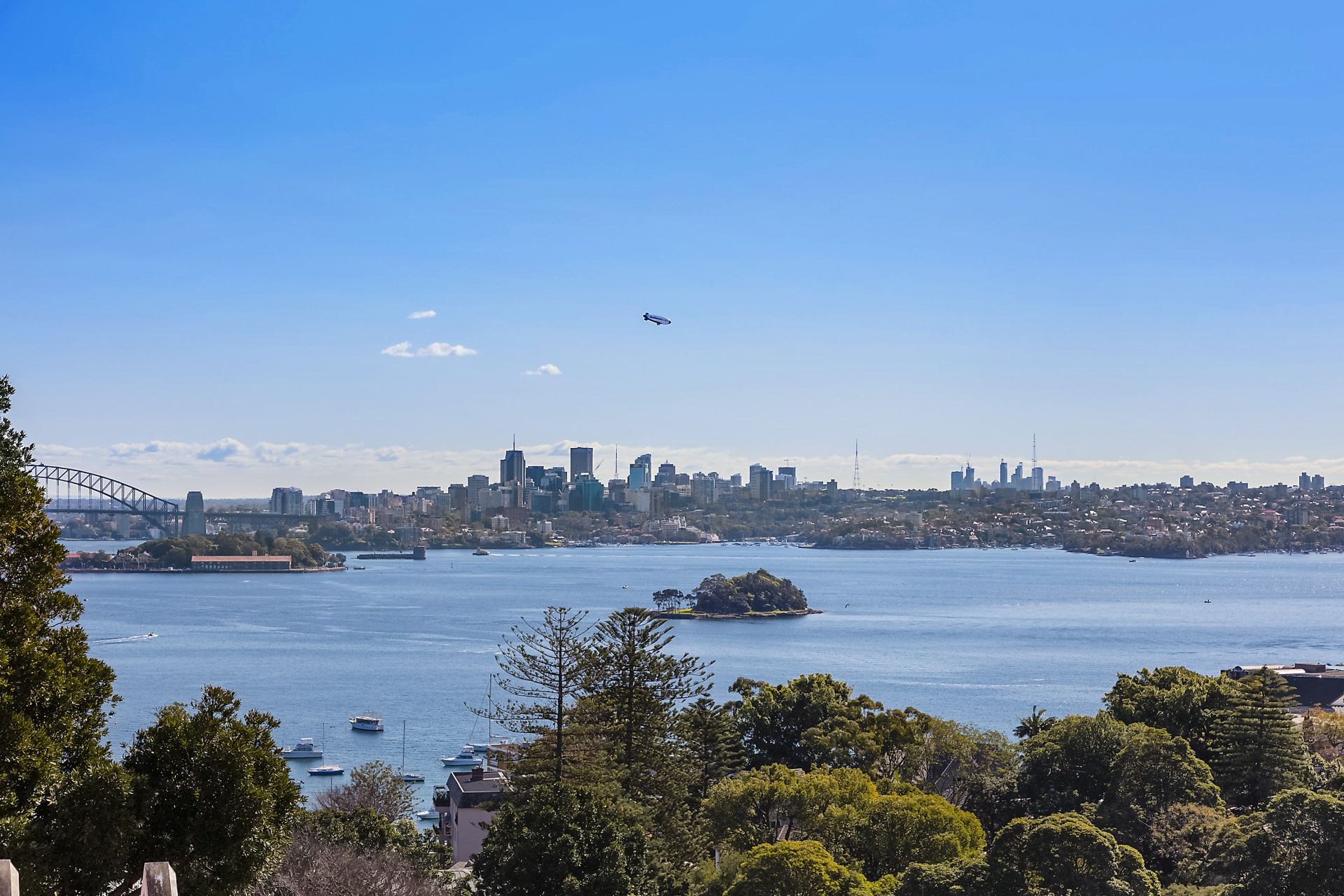 Additional photo for property listing at 'Alcooringa' - The Glamour Of Old Hollywood With Panoramic Harbour Views And Every Luxury  Bellevue Hill, New South Wales,2023 Avustralya