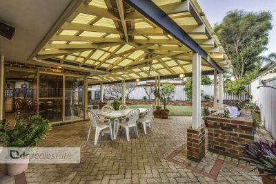 8 Solus Cove, Woodvale