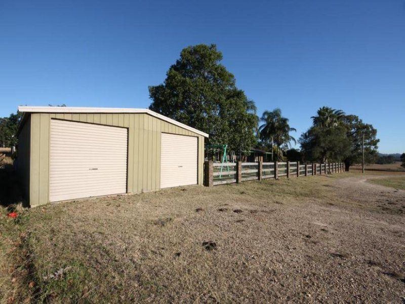 382 Mirannie Road, Singleton