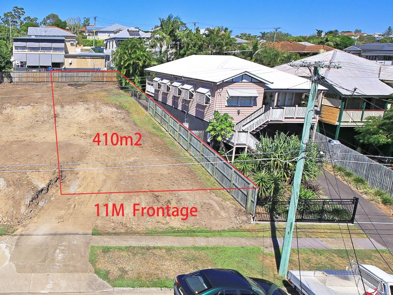 78 Cedar Street Greenslopes 4120