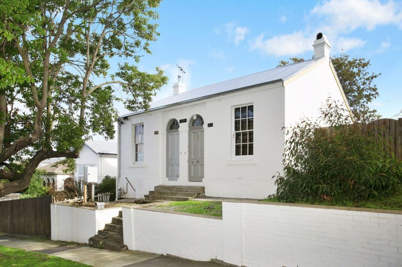 289 Pakington Street Newtown