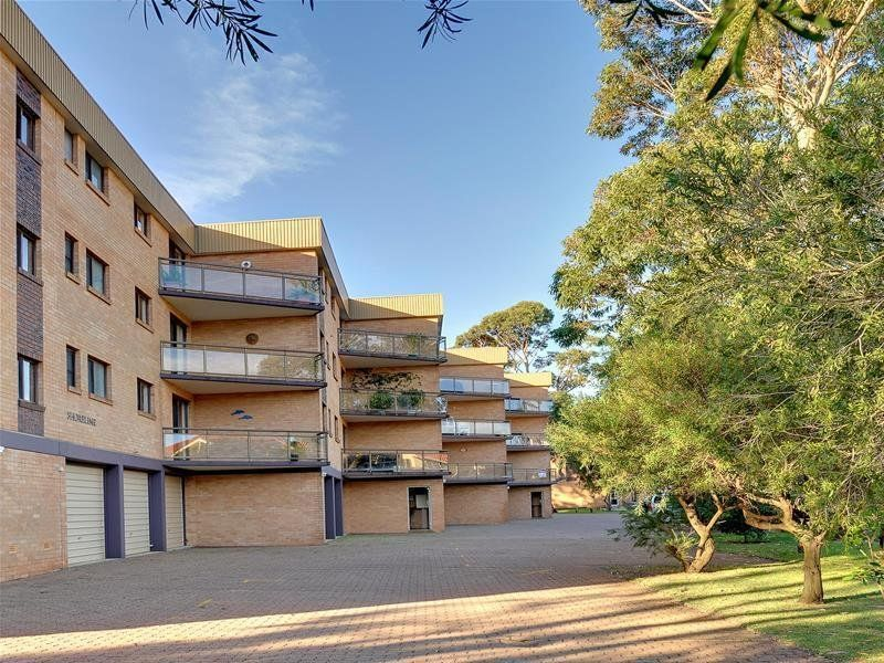 6/1 Intrepid Close, Nelson Bay