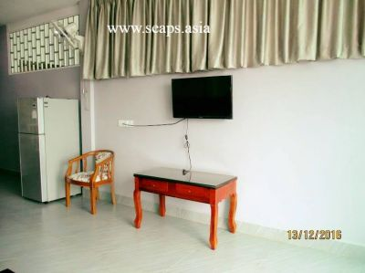 Toul Tum Poung 1, Phnom Penh | Condo for sale in Chamkarmon Toul Tum Poung 1 img 4
