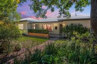 Modern Charm on a Private 1,057m2 landscaped block