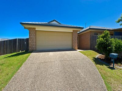 LISTED & SOLD IN 4 DAYS BY SOPHIE BENSON - FEBRUARY 2011