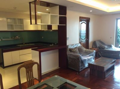 2/288 288, BKK 2, Phnom Penh | Condo for sale in Chamkarmon BKK 2 img 2