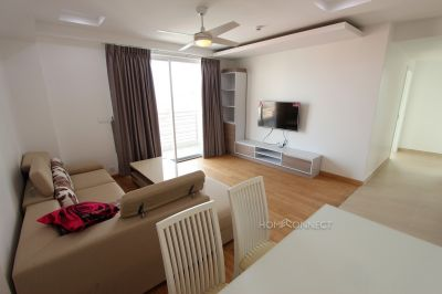 BKK 1 | Serviced Apartment for rent in Chamkarmon BKK 1 img 2