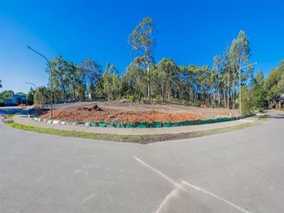 Lot 401 Lake Forrest Drive, MURRAYS BEACH