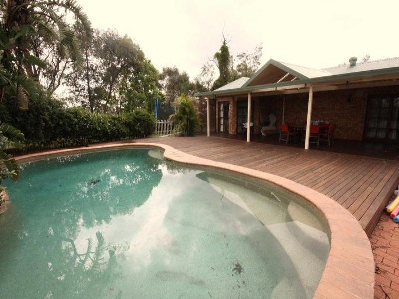 780 Mirannie Road, Singleton