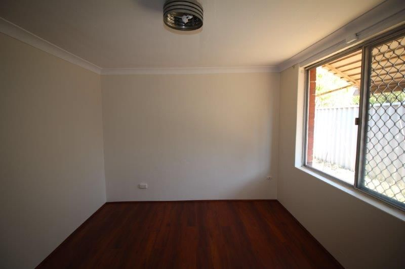 CONVENIENTLY LOCATED CHARACTER HOME - FRESHLY PAINTED & RE-POLISHED FLOORBOARDS