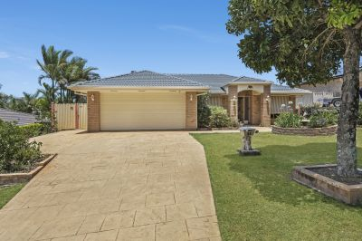 65 Stanfield Drive, Upper Coomera