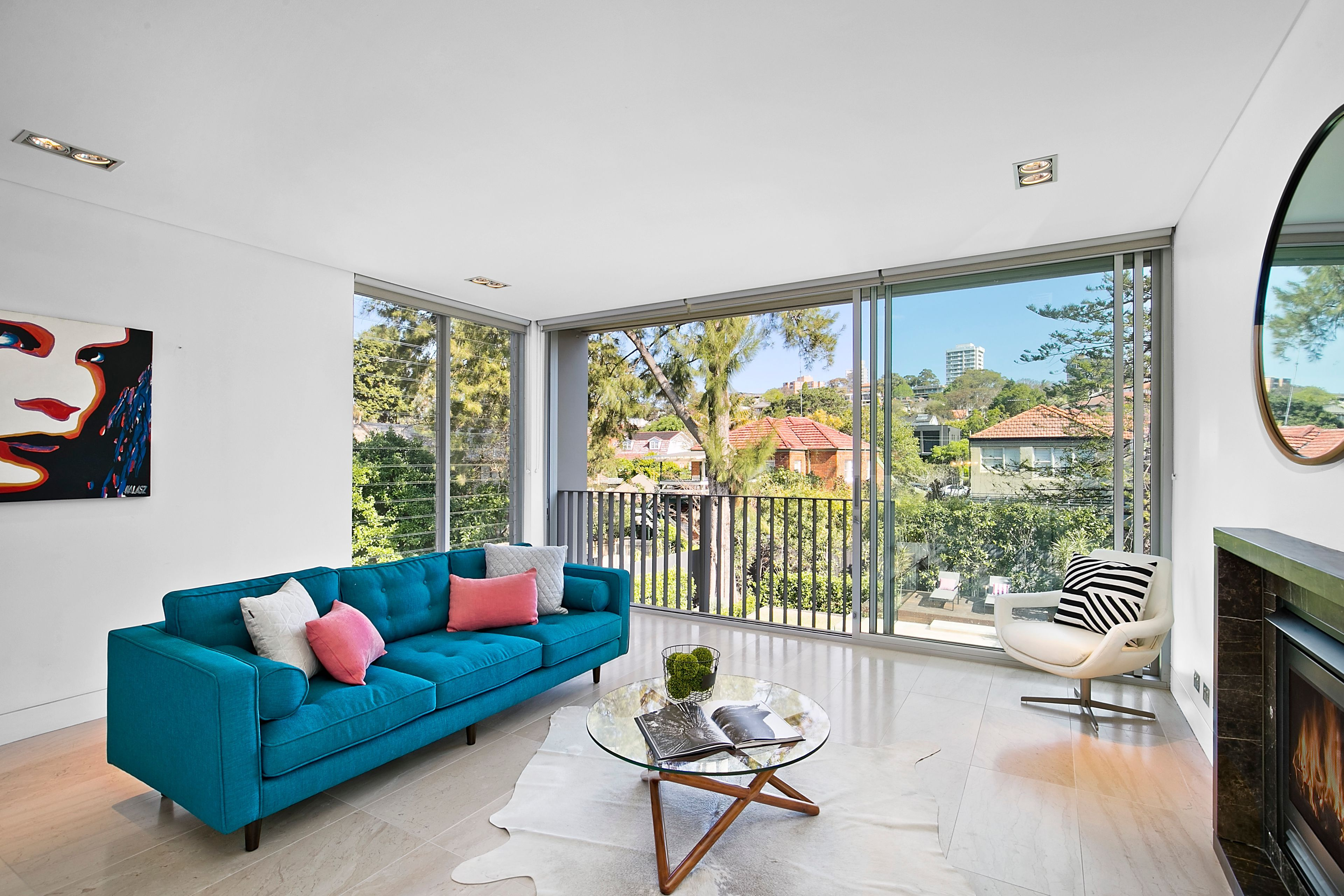5a Cammeray Road, Cammeray