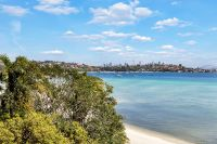 14/762 New South Head Rd Rose Bay, Nsw