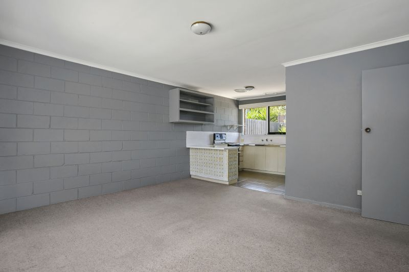 3/1 Holyrood Avenue Newtown